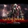 G0d 0f War