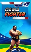 GAMA FIGHTER mobile app for free download