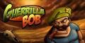 GAURILLA BOB mobile app for free download