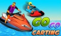 GO GO CARTING mobile app for free download
