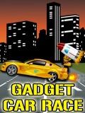 Gadget Car Race mobile app for free download