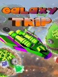 Galaxy Trip 240x320.