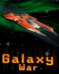 Galaxy War mobile app for free download