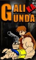 Gali Ka Gunda  Free (240x400) mobile app for free download