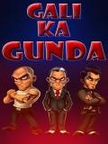 Gali Ka Gunda (Mafia) mobile app for free download