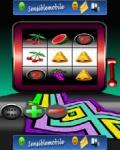 Gambling Master mobile app for free download