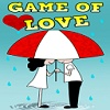 Game Of Love mobile app for free download