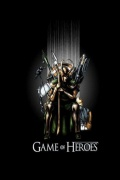 Games Of Heroes mobile app for free download