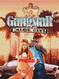 Gangstar Crime City.jar mobile app for free download