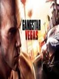 Gangster vegas mobile app for free download