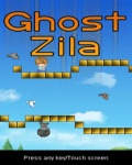 GhostZila N OVI mobile app for free download