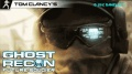 Ghost Recon Future Soldier (HD) mobile app for free download