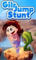 GirlJumpStunt mobile app for free download