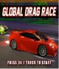 GlobalDragRACE mobile app for free download