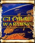 Global Warming mobile app for free download