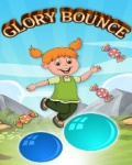 Glory Bounce  FREE mobile app for free download