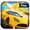 GoAndHit N OVI mobile app for free download