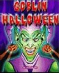 Goblin Halloween mobile app for free download