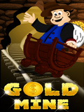 Gold Mine mobile app for free download