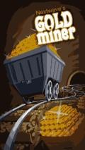 Gold Miner 360*640 mobile app for free download