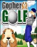 GopherGolf N40 128 160 mobile app for free download