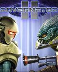Governator 2 Fly 176x220 mobile app for free download