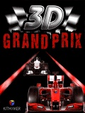 Grand prix 3D mobile app for free download