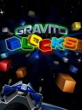 Gravito Blocks 360640