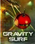 Gravity Surf mobile app for free download