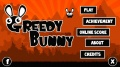 Greedy Bunny mobile app for free download