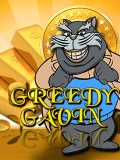 Greedy Gavin   Free mobile app for free download