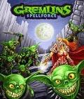 Gremlins Spellforce 240*320 mobile app for free download