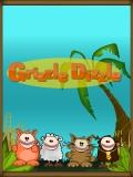 Grizzle Dizzle Multiscreen mobile app for free download