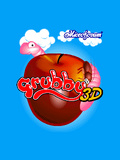 Grubby 3D mobile app for free download