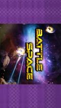 Guerra espacial 360x640 mobile app for free download