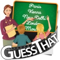 Guess That Capital mobile app for free download