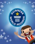 Guinness World Records mobile app for free download