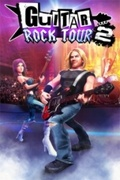 Guitar Rock mobile app for free download