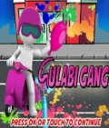 Gulabi Gang  Free (176x208) mobile app for free download