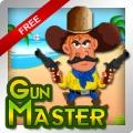 Gun Master mobile app for free download