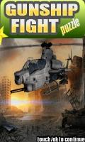Gunship Fight   Free Download mobile app for free download