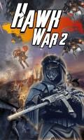 HAWK WAR 2 mobile app for free download