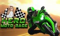 HERO MOTO RACE mobile app for free download