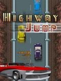 HIGHWAY JUMP mobile app for free download
