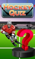 HOCKEY QUIZ mobile app for free download