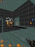 Half Life 2 Citadel Storm mobile app for free download
