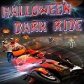 Halloween Dark Ride 128x128 mobile app for free download