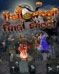 Halloween Final Shoot 176x220 mobile app for free download