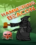 Hammering Beacon mobile app for free download