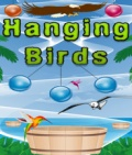 Hanging Birds mobile app for free download